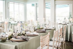 Bluewater Waterfront Grill, Weddings, Wrightsville Beach, Photo Credit: Kate Supa Photography